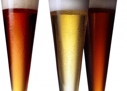 Uz pasaules eksistē vairāk... Autors: reds Fakti par alu