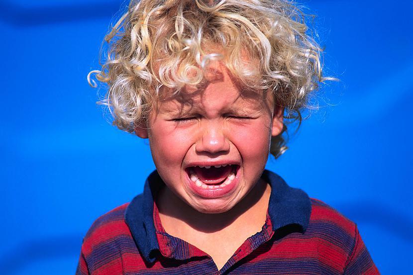 6 Pa ceļam mani nomāca dusmu... Autors: Liver Sestdiena, Sešpadsmitais, ***