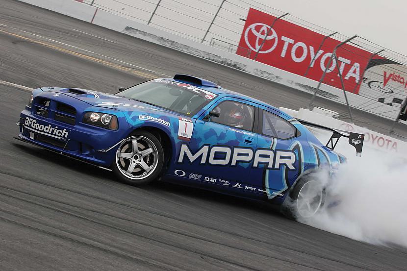 Dodge Charger Autors: shadow118 Drifts 3. daļa - Mašīnas