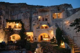 Autors: bellija Top 10 orģinālākās viesnīcas