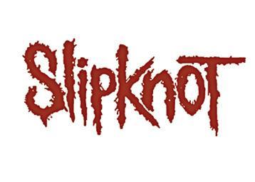 SLIPKNOT arī laba grupa Autors: varenskrauklis Rokmūzika un smagāk?
