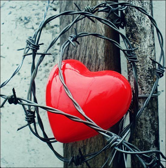 Sievietes sirds sitas ātrāk... Autors: Fosilija Fakti par tevi!