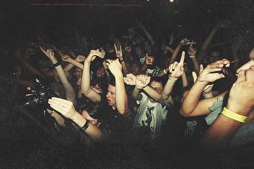 So dance dance like its the... Autors: olološ solo