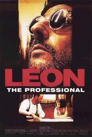 The Professional1994Leons ir... Autors: Pirāts 20. gs labākās filmas!