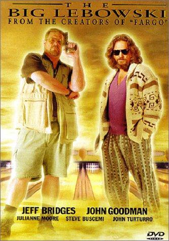The Big... Autors: Pirāts 20. gs labākās filmas!
