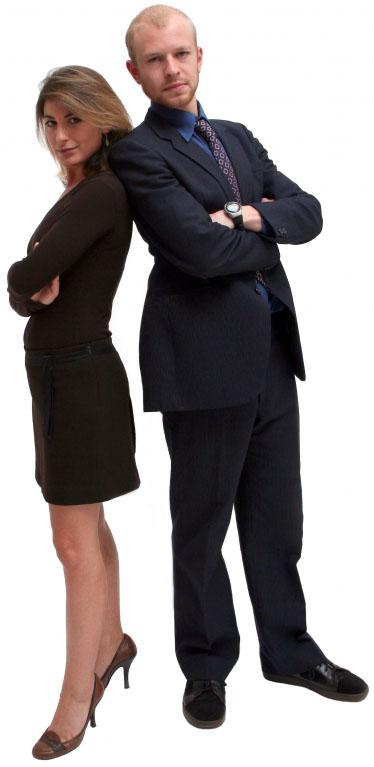 Vidusmēra sieviete ir apmēram... Autors: Fosilija Fakti par tevi! 4