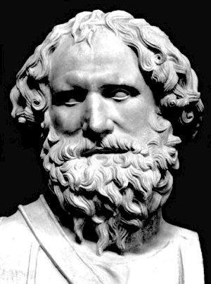 Arhimēds 287212 pmē sengrieķu... Autors: filips811 Neparasti fakti 5. daļa - Sasniegumi, zinātne, tehnoloģij