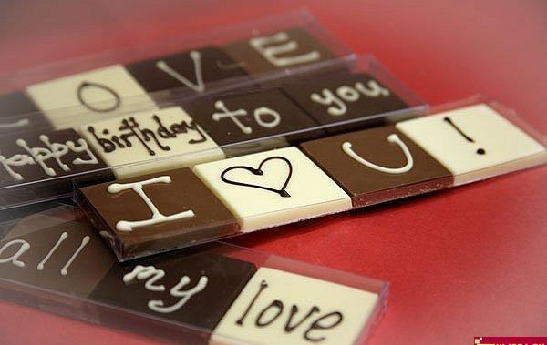 piekāsīsi  acīs nerādies Autors: chocolateblonde Nice^^