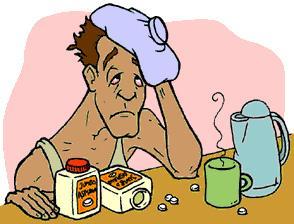 šajā gadījumš nederēsar ko... Autors: defiksa grūtam svētdienas rītam