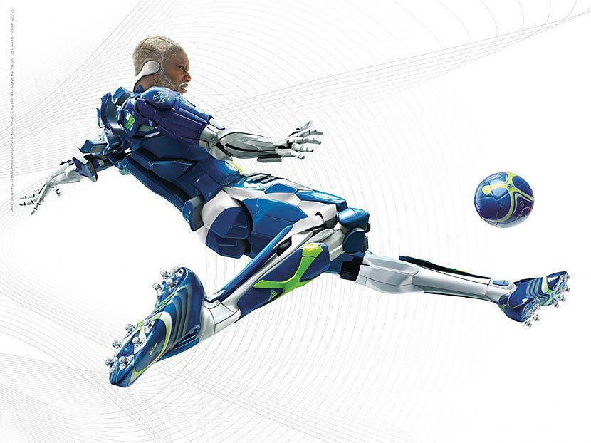 6 vieta  Futbols Sporta veids... Autors: trakaiis TOP 10 bīstamākie sporta veidi