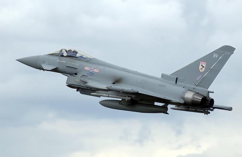 Autors: Xinjsh Luftwaffe-s bildes