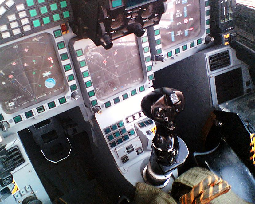 Don039t push THE button Why Autors: Xinjsh Luftwaffe-s bildes