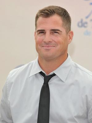 Autors: lapux George Eads
