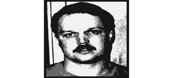 Larijs EilersEilers saviem... Autors: PRESS Mazāk pazīstami sērijveida slepkavas.