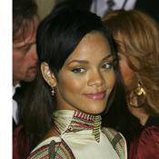 Rihanna Autors: Fosilija Plikpaurainas slavenības!