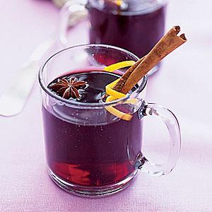 Tad jāizdzer karst ziemas... Autors: cukurkāmis Noskaņai*