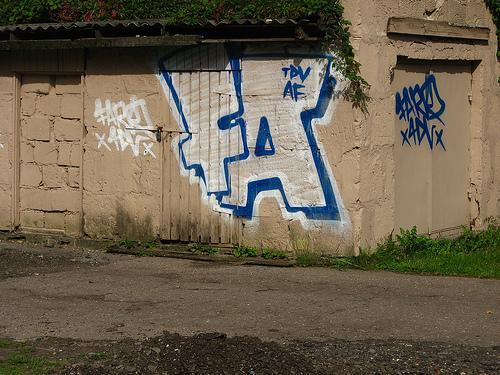 Faro  Šitas ir zināms visiem... Autors: Ruudiiz Rīgas Populārākie Graffiti Zīmētāji 2