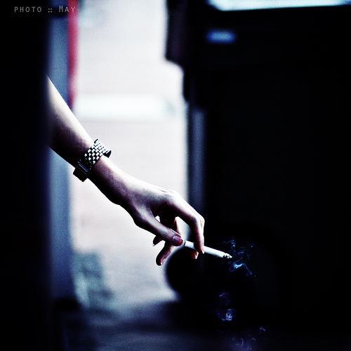 zaudēt prātu ir ierakstīts... Autors: Mazāāāā Sweet dreams ♥/ 6