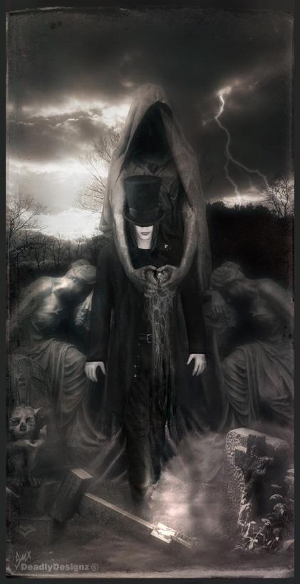Gotiskās subkultūras... Autors: zabax11 Goti un Gotisms!