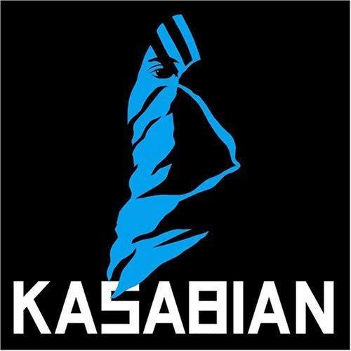 Pirmais Kasabian albūms tika... Autors: Flegmatike Kasabian