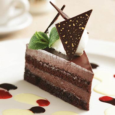 Šokolādes procedūras palīdz... Autors: manadvesele Fakti par šokolādi.