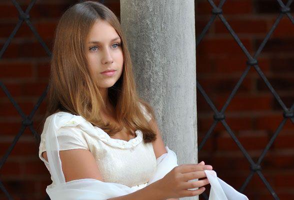 Oksana ĻepskaquotLive... Autors: customshop 2011 gada pretendenti Eirovīzijai