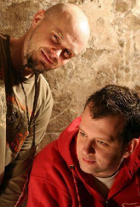 Grupa quotCrazy... Autors: customshop 2011 gada pretendenti Eirovīzijai