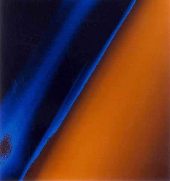 Miglas slāņi pār Titānu Autors: Evaldss Voyager - 1