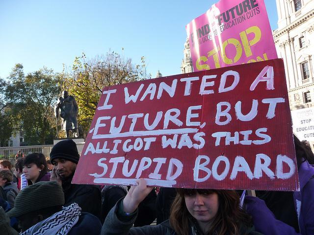 Nu kad amerikāņi beidzot... Autors: Yehet Grupiņa aktīvistu iesūdz McDonald's