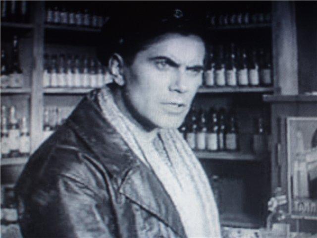 Aktierim nebija bērnu Visu... Autors: Veruschka Latviešu kino aktieri