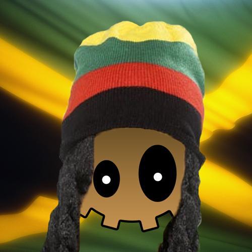 Jamaika Autors: DEezy #2 Pasaules Spoki