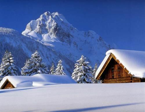 Nav patiesība ka trokšņošana... Autors: lacukstedy Aizraujoši fakti par sniegu