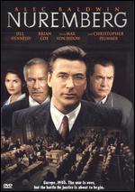Nuremberg2000 Autors: Fosilija Filmu mīļiem - Nuremberg