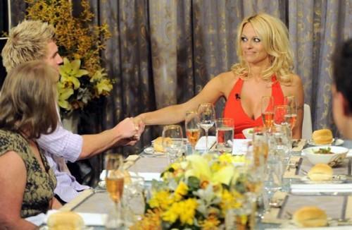 Viņa prot apburt Acīmredzamu... Autors: nauruha Pasaules slavenākās blondīnes