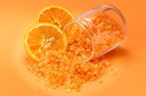Apelsīnu dažkārt attēlo Jēzus... Autors: LeeMairo Par simboliem 1 daļa.