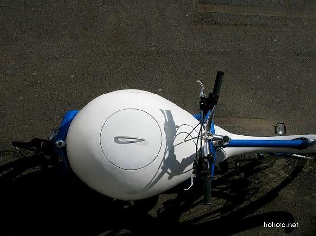 Autors: Nabadzīgais ST Spermo - ritens