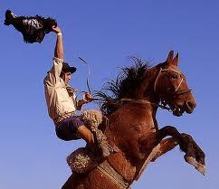 Šodien es izlaidu zirgus no... Autors: Žoklis FML stāsti