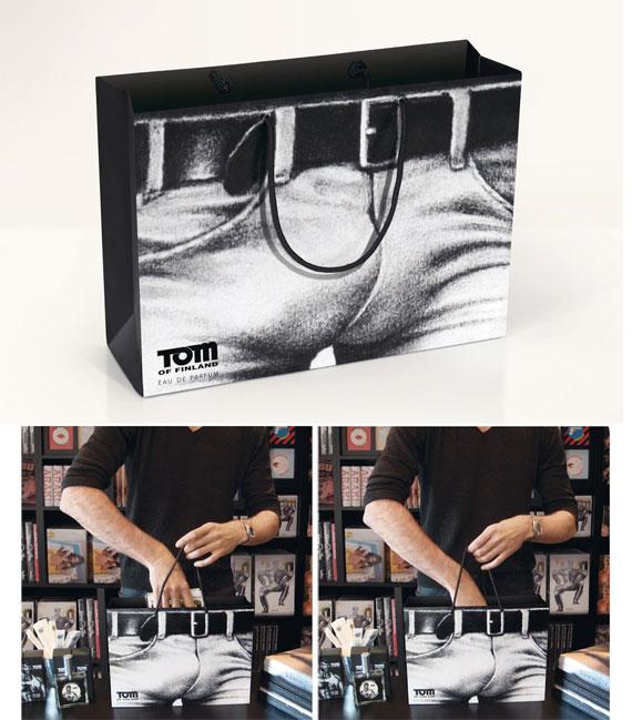 Autors: kapars118 12 interesanti iepirkuma maisiņi