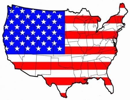 Katr 7 amerikānis vecumā no 18... Autors: Fosilija Fakti par ASV.