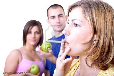 Jo vairāk cilvēks ēd ābolus jo... Autors: robotxq9 18 fakti par āboliem!