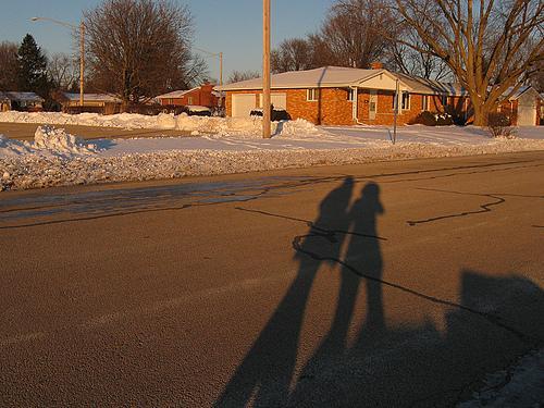 Ar māsu gājām uz šūpolēm Un uz... Autors: Fosilija FML 2. ;DD
