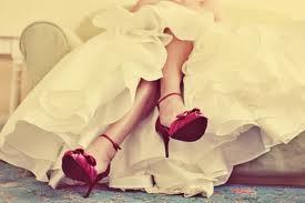 Tevis dēļ esmu gatavs uz visu... Autors: sika12345 Love never comes by her self. 2