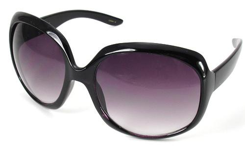 Ķīnieši izdomāja saulesbrilles... Autors: Fosilija Vai zināji ka #2