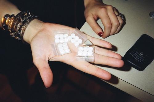 LSD Tā ir halociogēniska... Autors: chance Slikts, vai tomēr labs?