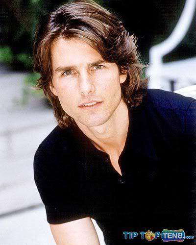 Tom cruiseViņa gada ienākumi... Autors: MJ Top 10 bagātākie aktieri pasaulē.