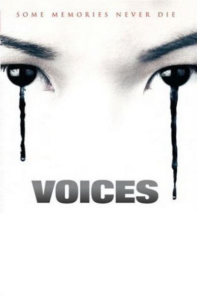 quotVoicesquot 2008Filma... Autors: DeeDeee 8 Films To Die For III