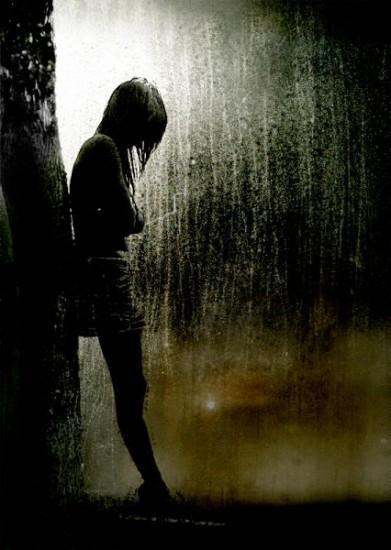 Autors: bu4ukins just tonight I will leave.