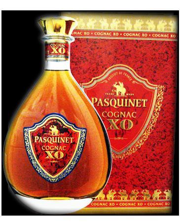 Pirmās destilācijas rezultātā... Autors: arcolds Konjaks (Cognac)