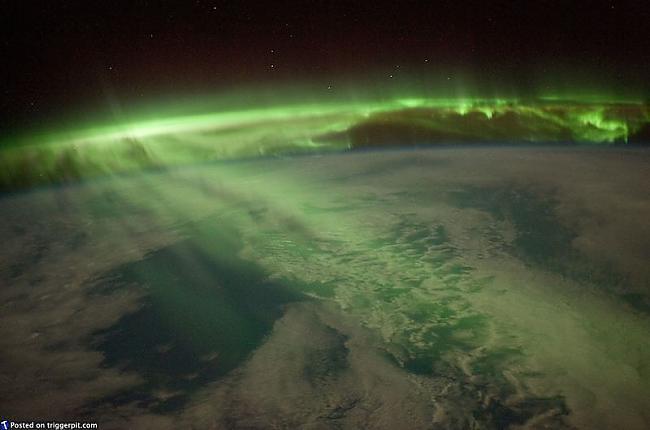 Jaunzēlande Dienvidu... Autors: melja020390 Mūsu brīnišķīgā planēta