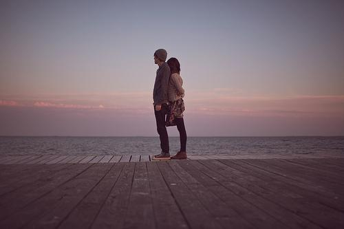 Visam ir savs laiks brīžos kad... Autors: kafeelatee Dzīve~patiesība~mīlestība
